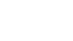 FourWinds Music