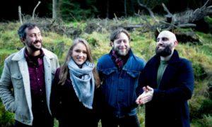 FourWinds Irish Music | Gallery 5