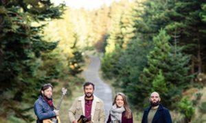 FourWinds Irish Music | Gallery 7